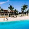 Playa del Carmen Condo