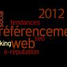 Les tendances du référencement en 2012