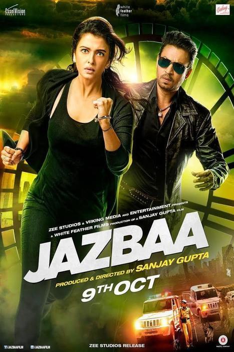 Ishq Ka Manjan a movie subtitles english downloadgolkes