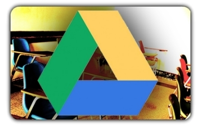 80 Ways To Use Google Forms In Your Classroom | App para Uso Educativo - App for Education | Scoop.it