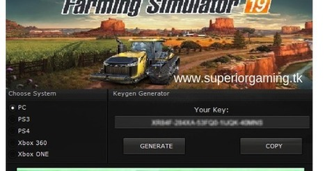 license key generator for pc