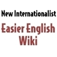 New Internationalist for EFL/ESOL - New Internationalist (blog) | EFL in the GCC | Scoop.it