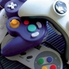 GAMIFICATION & SERIOUS GAMES IN HEALTH by PHARMAGEEK