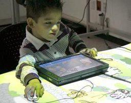 El Universal - Ciencia - El aula del futuro: nuevos paradigmas educativos | Entornos Virtuales para la Educación | Scoop.it