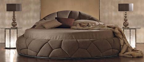 Italian Furniture In Delhi | Luxury Furniture I...