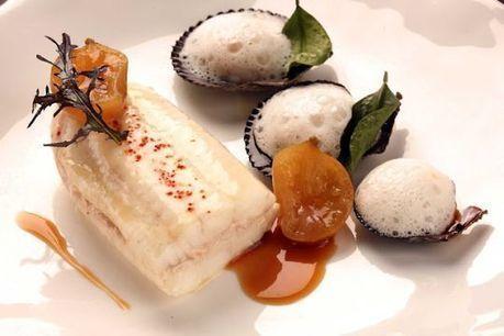 Les cinq meilleurs restaurants du 6e arrondissement de Paris ... | HOTEL LE SENAT PARIS | Scoop.it
