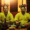Watch Breaking Bad Season 5 Second Half Online Now
