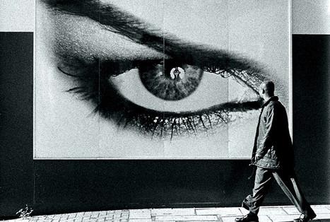 Une bataille juridique sans-précédente contre la surveillance | Intervalles | Scoop.it