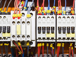 How EnerNOC is Evolving Smart Grids and Building Energy Management | Broadband in America | Scoop.it