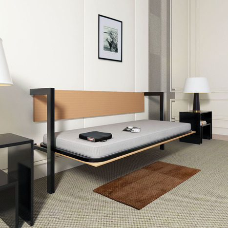 Amazing Camabeds Center Of Space Saving Furniture Announces The Expansion Of The  New Wall Beds