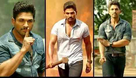 horn ok pleassss 4 download movie in hindi hd