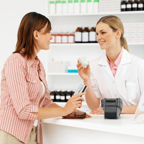 Sindrome premestruale, linee guida Uk aggiornate su uso di Ssri e pillole di nuova generazione | Psicofarmaci - News, indicazioni ed effetti collaterali. | Scoop.it