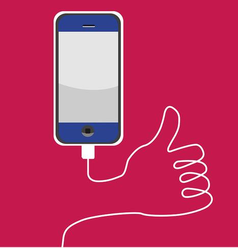 40 usos para smartphones en la escuela   Ideas para OTRA escuela, desde la metodología y el liderazgo.   Scoop.it