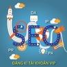 vietadsgroup cung cấp quảng cáo facebook giá rẻ