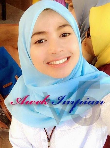 Malay Tetek Montok