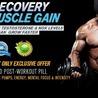 Get firmer and muscular body