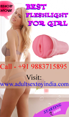 sex in thane