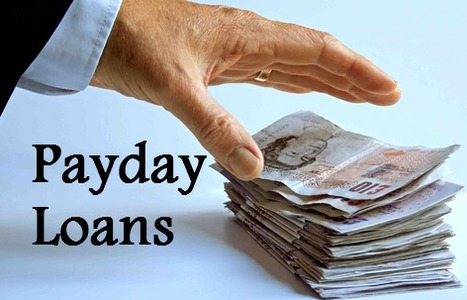 Best mobile payday loans image 7