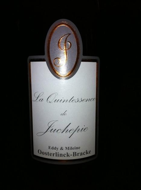 Vendredis du vin #50 : 50 cl de bonheur en Layon   Oenos   Vendredis du Vin   Scoop.it