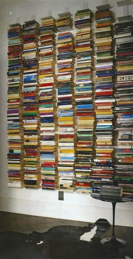 Librariana | De Informatieprofessional | Scoop.it