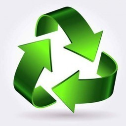 Increase Productivity by Automating & Recycling for Twitter - Business 2 Community | Free Social Media Promotion | Scoop.it