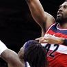Basket - mania