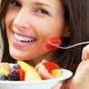 www.nutritionconnectioninc.com
