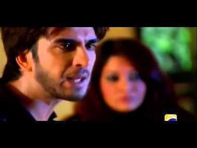Saatchya Aat Gharat Bengali Movie Full Download