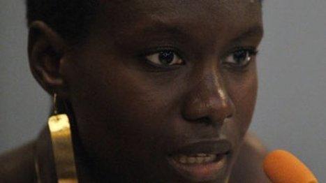 La militante anti-raciste Rokhaya Diallo porte plainte après un tweet appelant à la violer | A Voice of Our Own | Scoop.it