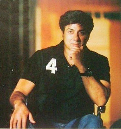 bangalore days full movie malayalam 1080i vs 108012golkes