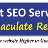 Performance Based SEO Services