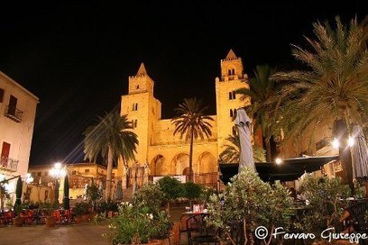 Facebook | Sicilia Tour  www.sicilia-tour.it | Scoop.it