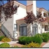 Commercial Landscaping Mesa