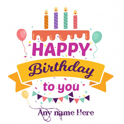 Peachy Happy Birthday Cards With Name In Edit Images Scoop It Funny Birthday Cards Online Sheoxdamsfinfo