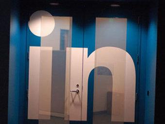 10 claves para encontrar empleo usando LinkedIn | Inversiones generadoras de empleo | Scoop.it