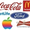 Brands and brand management - Marketing