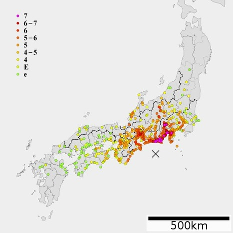 Vitesse de datation Yokohama site de rencontre Agra