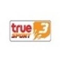 True Sport 3 online - ดู ท &#