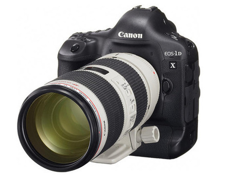 Canon notches 6 TIPA Awards | Photography News | Scoop.it