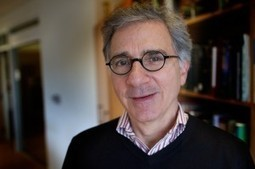 Visionaries: One Harvard Scientist's Quest To Find A Cure For His Kids | diabetes and more | Scoop.it