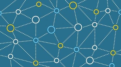 DRH, avec ou sans Big Data ?   Agnès Duroni   Entretiens Professionnels   Scoop.it
