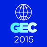 The Global Education Conference Network Scoop