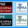 Online HIPAA Training Resources