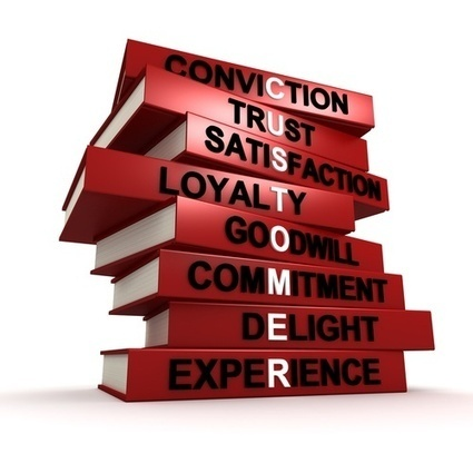 Experiential Marketing   The Lucrative Solution To A Complicated Online Marketing World   Scoop.it