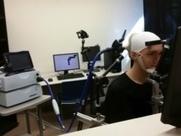 Información suministrada directamente al cerebro para navegar por los mundos virtuales | Herramientas TIC | Scoop.it