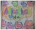 English grammar: Adjectives - by LS Watts - Helium | All things ELT | Scoop.it