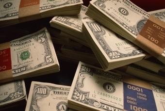 Social gaming will never overtake egaming revenues, Robin Harrison EGR Magazine | Poker & eGaming News | Scoop.it