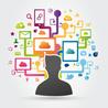 numérique : les outils