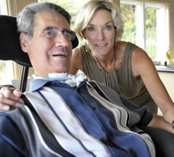 9th Annual BASH for Augie's Quest Welcomes More Than 1,200 Guests to Raise Funds in Support of ALS Research | #ALS AWARENESS #LouGehrigsDisease #PARKINSONS | Scoop.it