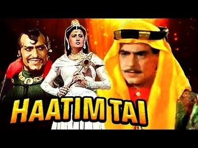 720p Dhadkanein movies dubbed in hindi